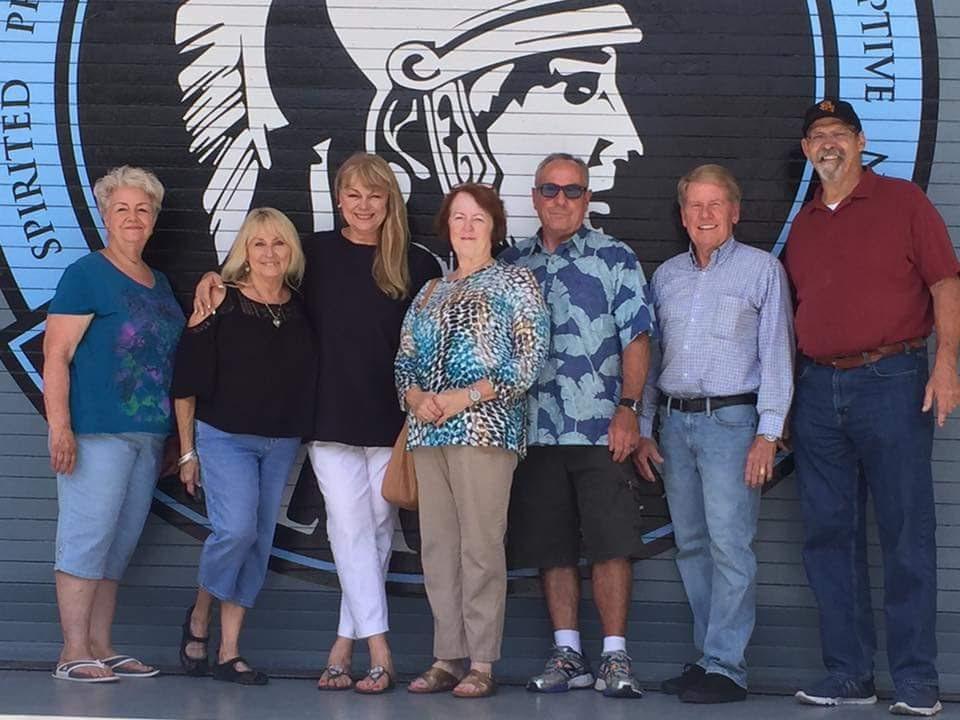 Group Photo #3